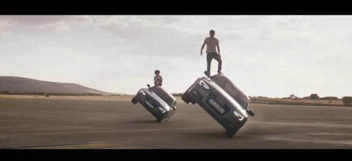 Audi Gebrauchtwagen plus Börse (2)