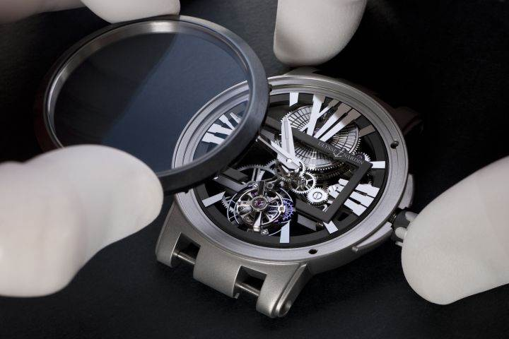 _ExecutiveSkeletonTourbillon_