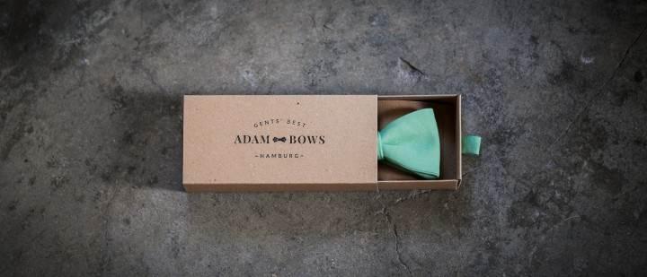 adam-bows-herren-fliegen-packshot