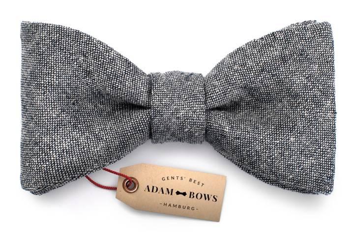 adam-bows-herren-fliegen-productshot-2