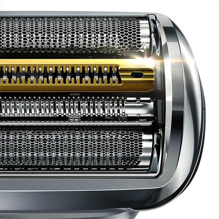 Braun Series 9 9291cc - Ohne-Bart-Tag (8)