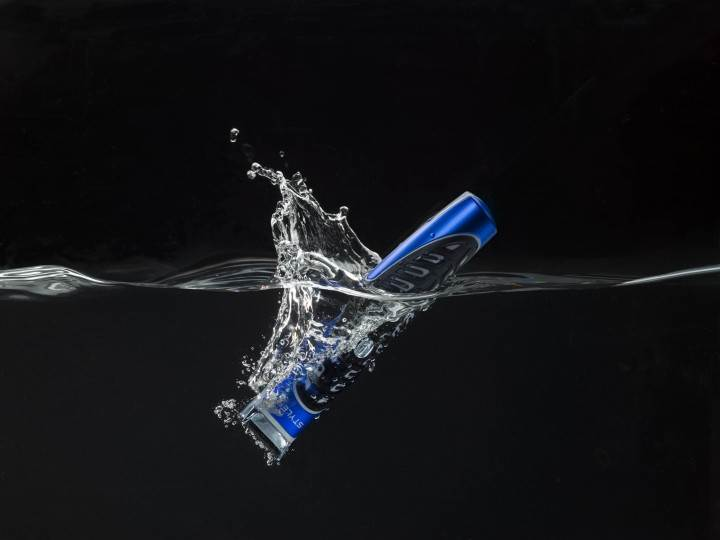gillette-fusion-proglide-styler_underwater
