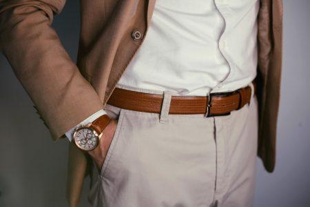 Fünf Arten von Schmuck die jeder tragen kann