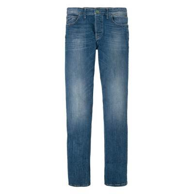 jeans-dagger-highland-9