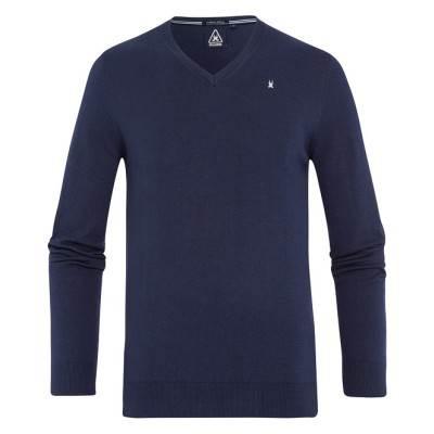 pullover-royal-sea-herren