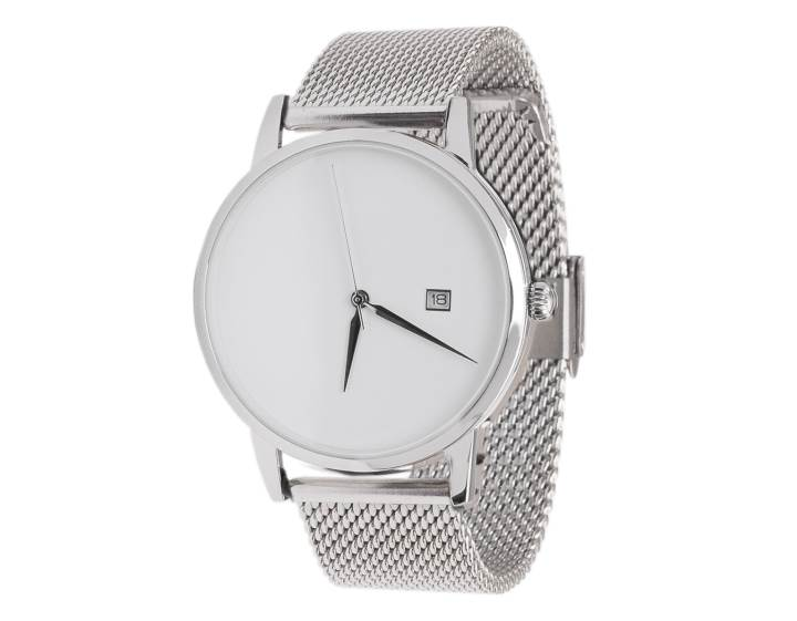 mnmlst-men-01-edelstahl-armbanduhr