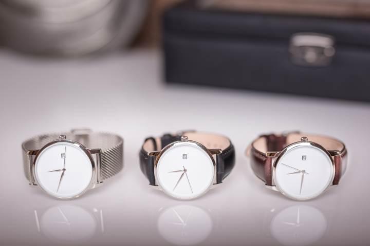 mnmlst-men-armbanduhren-1