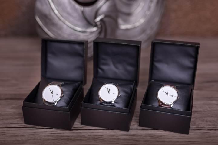 mnmlst-men-armbanduhren-2