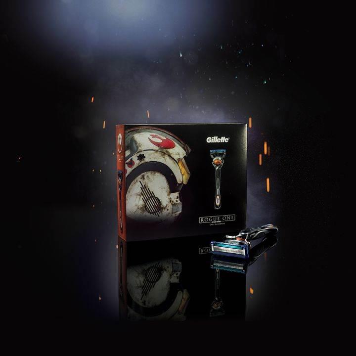gillette-fusion-proglide-geschenkset-im-rogue-one-a-star-wars-story-look_bildrechte-bis-januar-2017