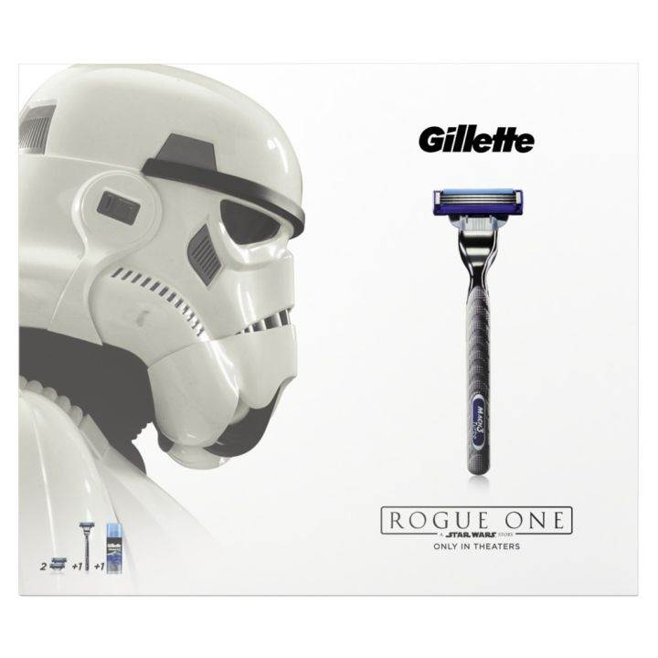 gillette-mach3-turbo-geschenkset-im-rogue-one-a-star-wars-story-design_bildrechte-bis-januar-2017
