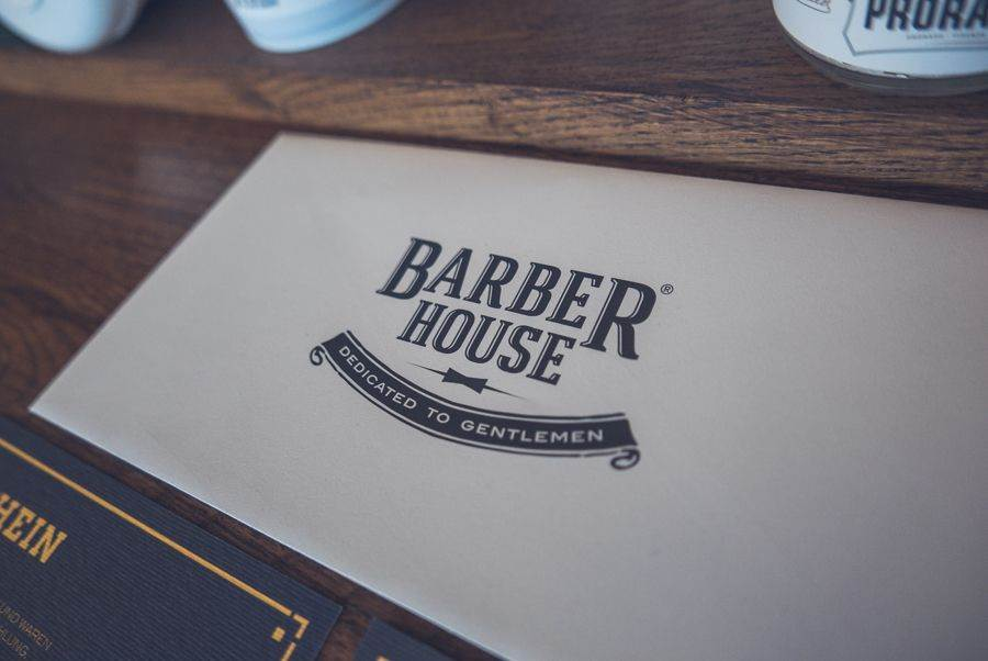 glashuette-union-x-barber-house_023