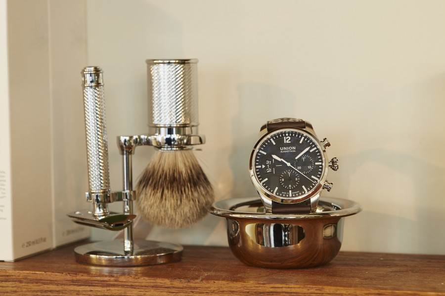 union-glashuette-x-barber-house-muenchen-4