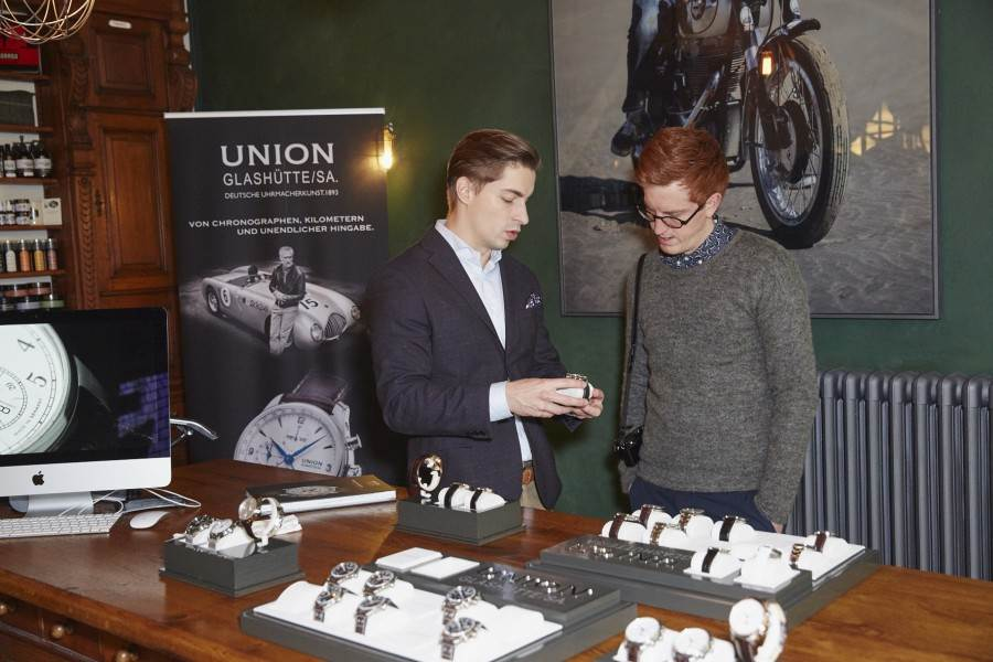 union-glashuette-x-barber-house-muenchen-6