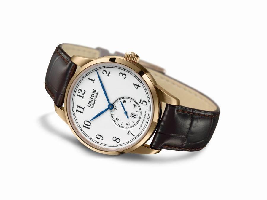 union-glashuette_1893-kleine-sekunde-gold_d903-428-76-013-00_pr