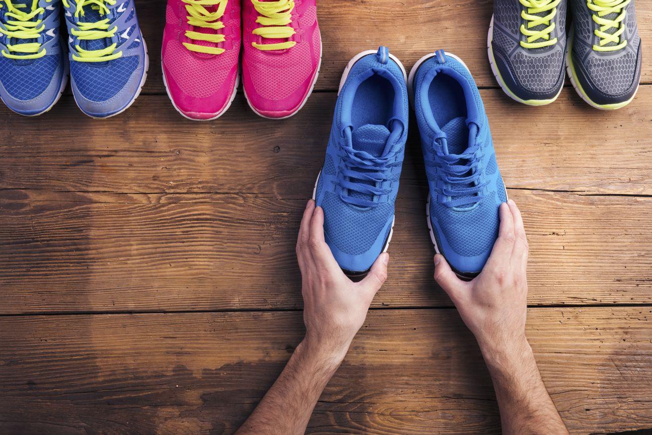 Outfit für Fitnessstudio das kann man(n) tragen! | Männer