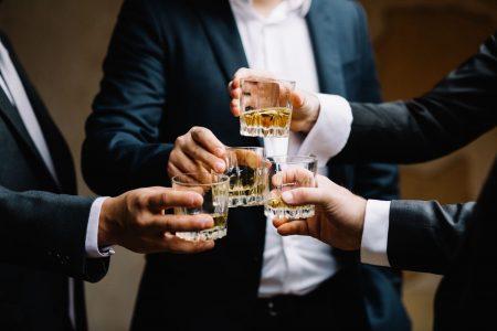 10 Tipps zum Whisky trinken