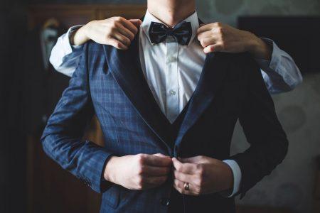 Hochzeitsoutfit als Gast