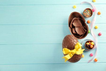 Ostergeschenke das kann man schenken