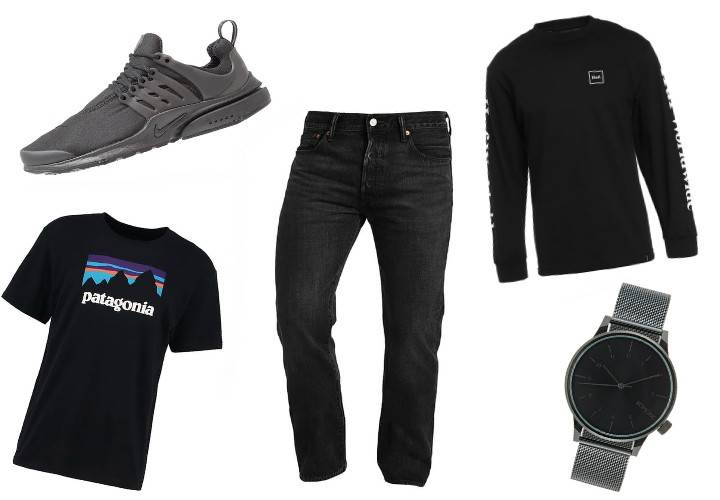 Look of the Week 123