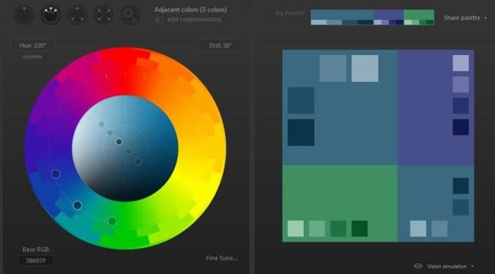 Farben Kombinieren farben richtig kombinieren so gelingt es männer style