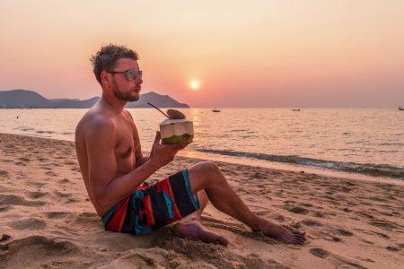 Bademode-Trends für den Sommer
