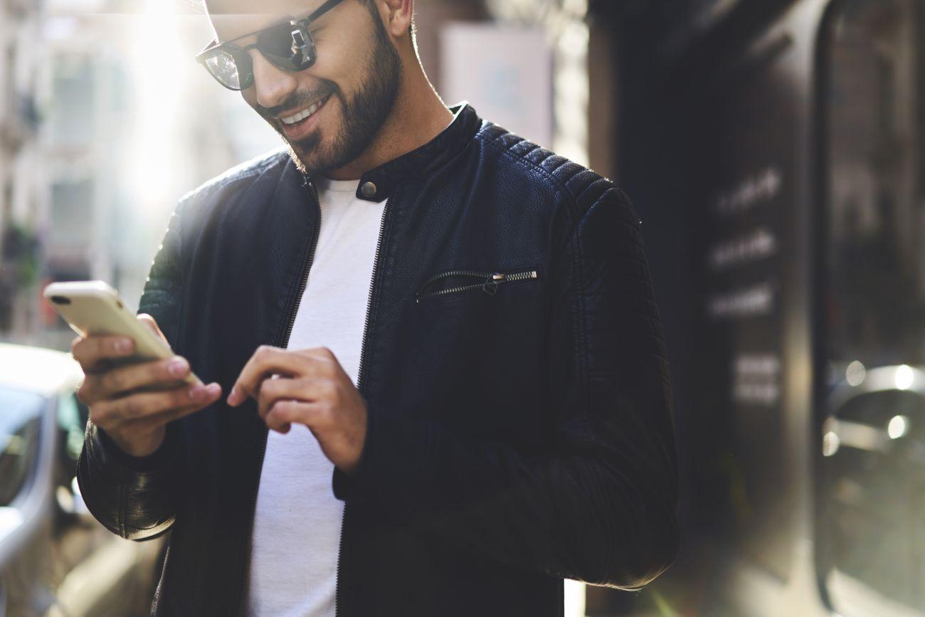 buy popular c15d6 2638f Wie sich ein Mann in seinen 30ern kleiden sollte... | Männer ...