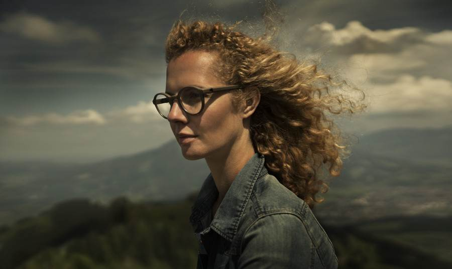 VOYOU Brillen aus München