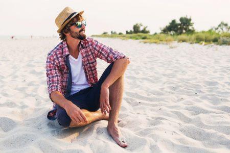 Fashion-Trends für den Sommer