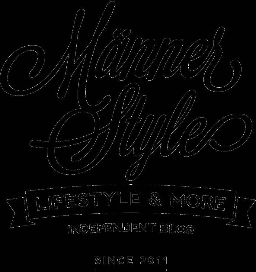 Männer Style