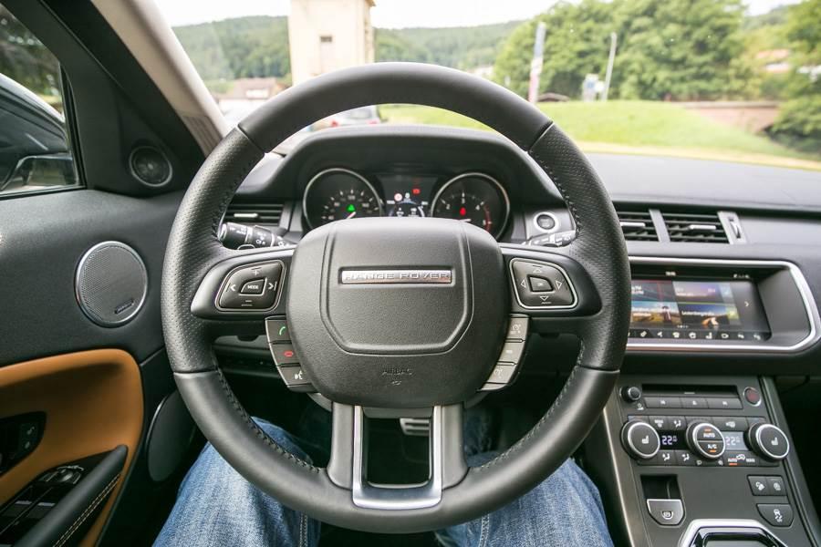 https://www.maenner-style.de/wp-content/uploads/2018/07/Range-Rover-Evoque-Review-%C3%96sterreich_008.jpg