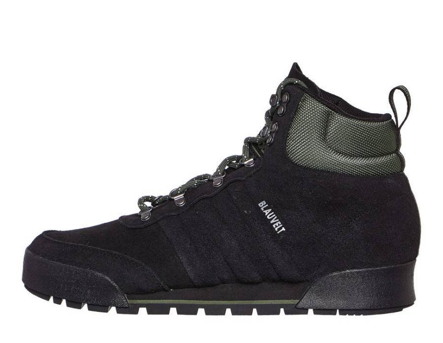 adidas Originals Jake Boot 2 B41494 / schwarz