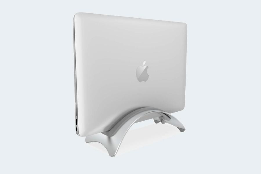 Vertikaler Laptop Ständer Lamicall