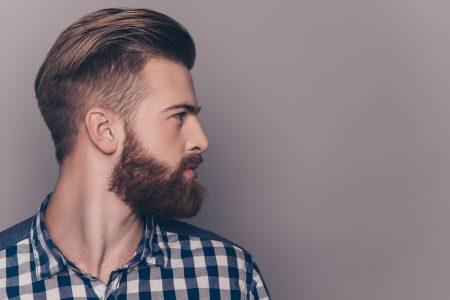 Bartpflege-Tipps so klappt es