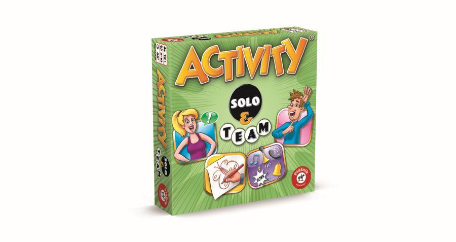 661778 Activity Solo&Team Box