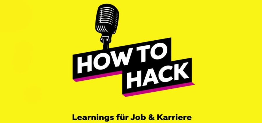 """Business Punk - """"How to Hack"""""""