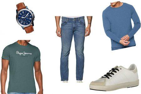 Manner Style Der Lifestyle Mode Blog Fur Den Mann